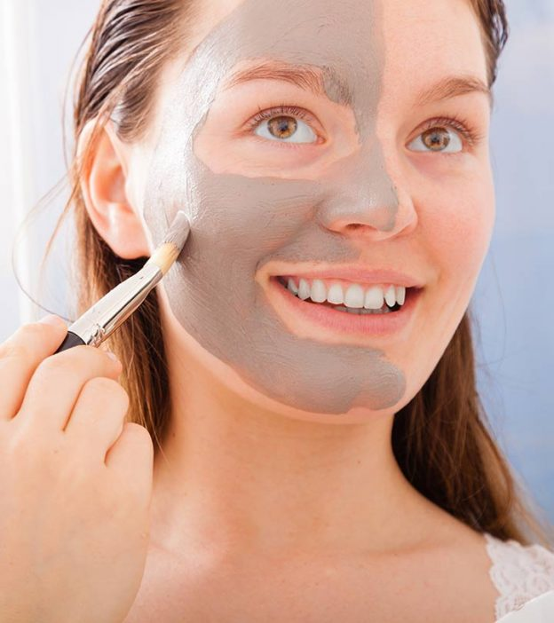 Benefits of skin tightening