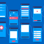 Unknown UI designing tips you need to start using today