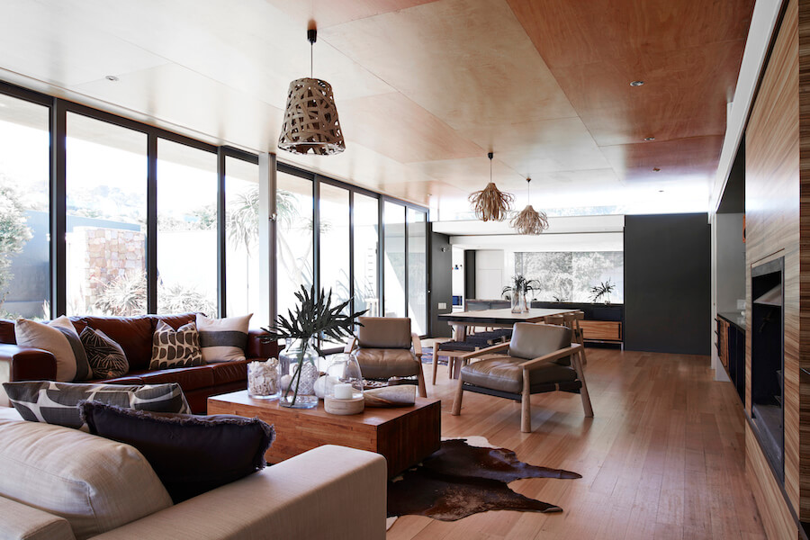 Learn to become the best interior designer