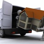Surprising benefits of hiring International moving companies