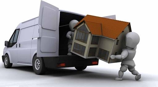 Surprising benefits of hiring International moving companies