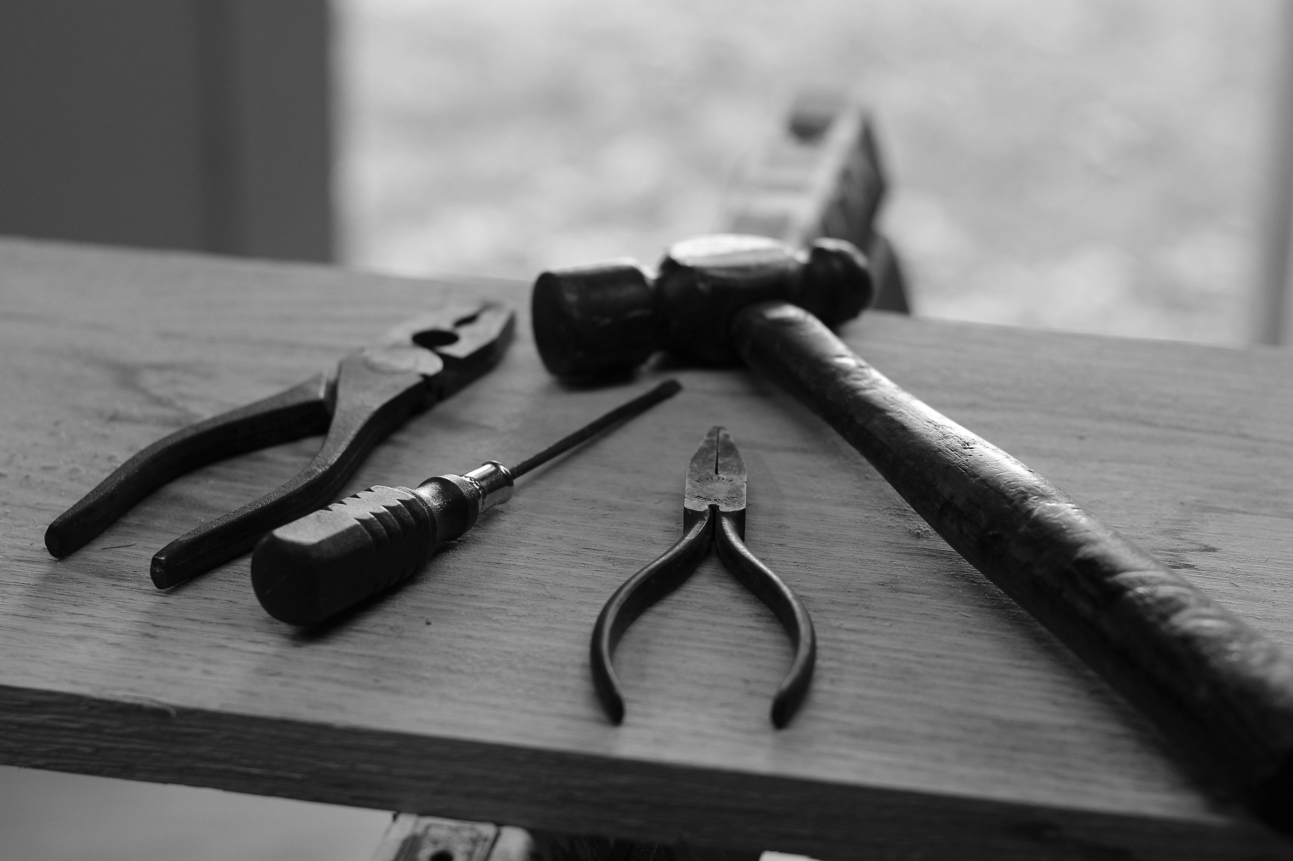Tools you need for better results
