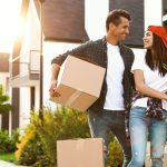 Important tips that can help to hire professional movers
