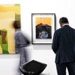 The status of art in Dubai