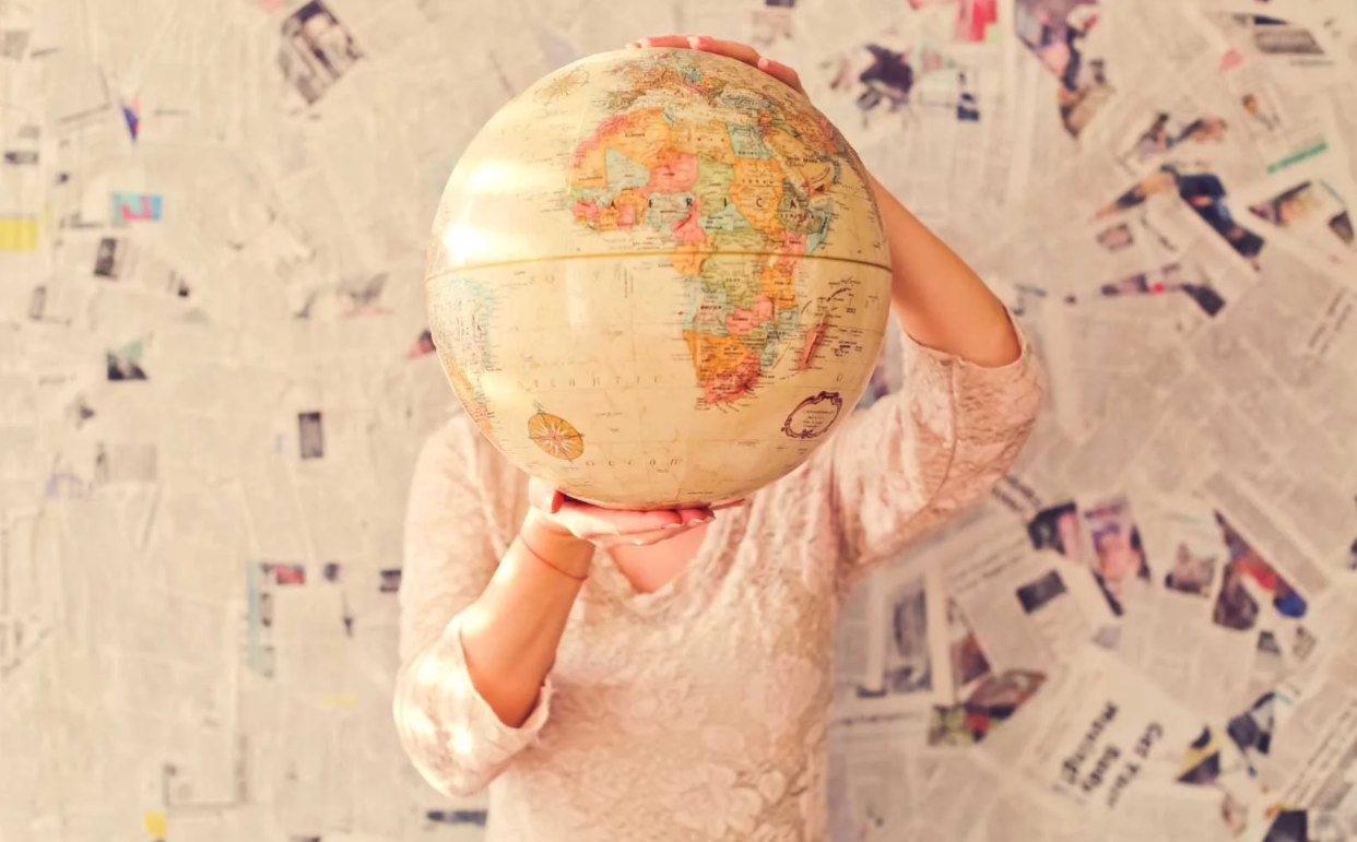 Tips to find the best travel agent
