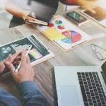 How to Hire the Best Web Development Company